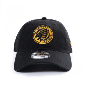 Pittsburgh-Knights-New-Era-9TWENTY-Emblem-Hat-Front