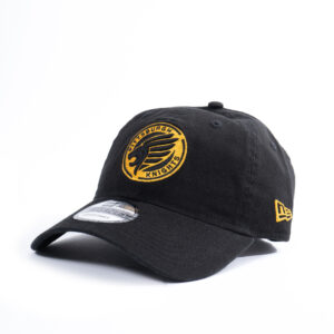 Pittsburgh-Knights-New-Era-9TWENTY-Emblem-Hat-Side1