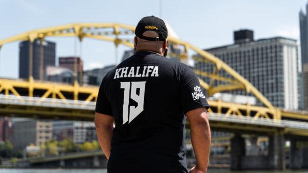 Wiz-Khalifa-Lifestyle