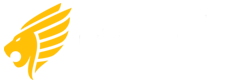 Pittsburgh Knights Shop
