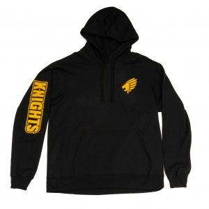 Pittsburgh-Knights-Essential-Hoodie-Front
