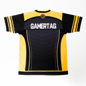pittsburgh-knights-custom-2019-jersey-back-1