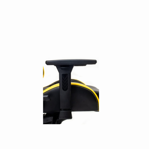 Pittsburgh Knights Chair Adjustabl Arm Rest