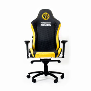 Pittsburgh-Knights-Chair-Front