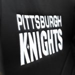Pittsburgh-Knights-Chair-Name-Stitchiing