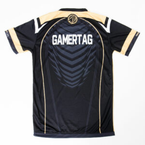 pittsburgh-knights-custom-elite-legacy-jersey-back-1
