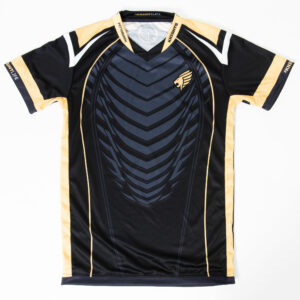 pittsburgh-knights-elite-legacy-jersey-front