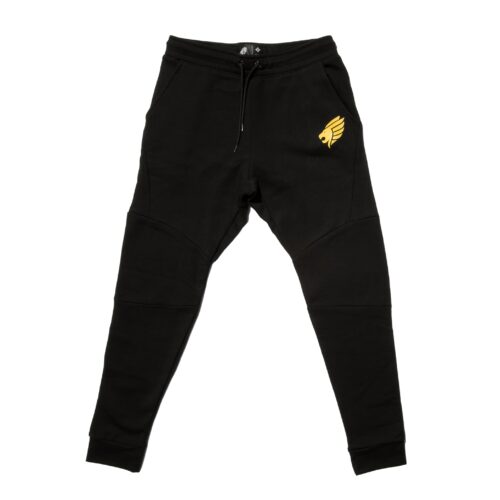 Pittsburgh Knights Pro Kit Joggers