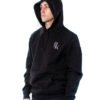 Knights-Game-Console-Hoodie-Men-Angled