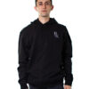 Knights-Game-Console-Hoodie-Men-Front-Hood-Off