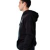Knights-Game-Console-Hoodie-Men-Side