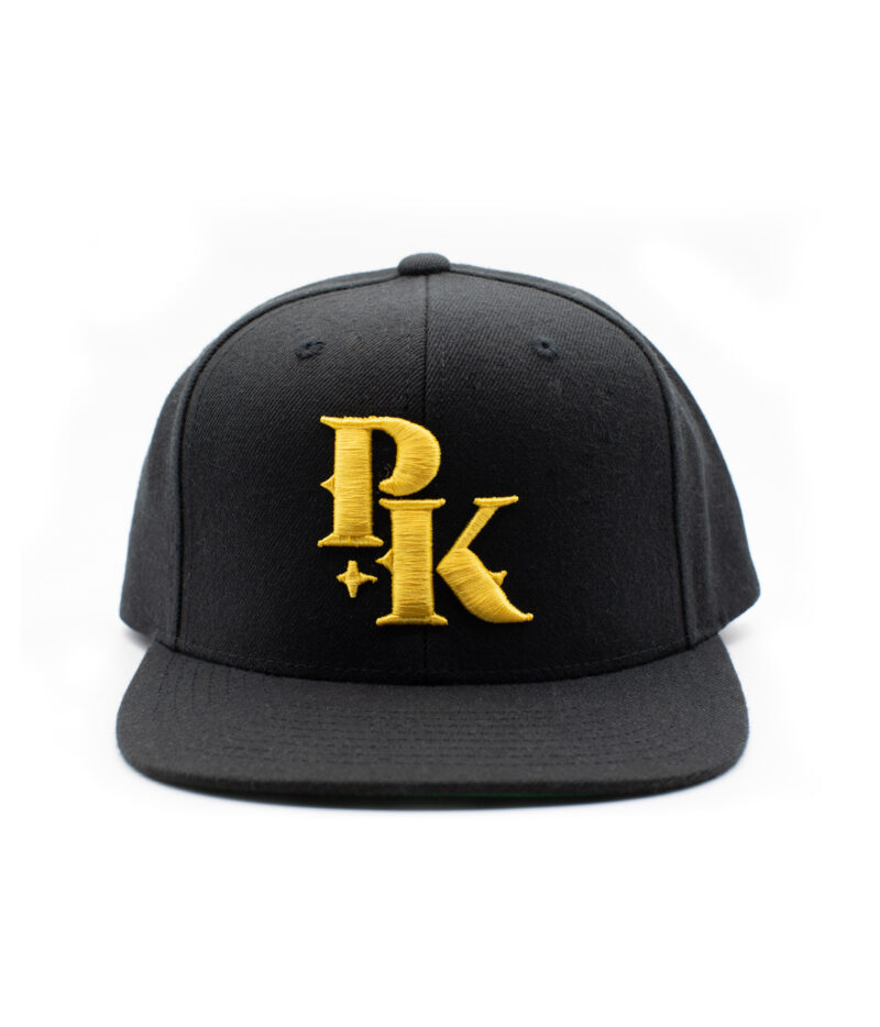 Knights PK Snapback Hat