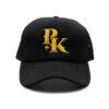 PK Trucker Hat