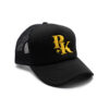 Knights PK Trucker Hat
