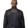 Knights Track Jacket