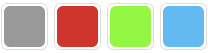 ESUB Color Choices